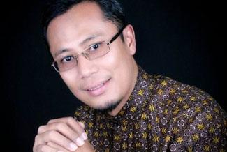 PKS Usung Achmad Fahmi Di Pilkada Sukabumi 2018