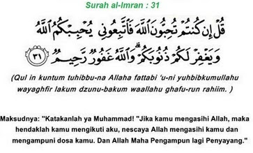 bacaan doa untuk suami dan artinya asmaul husna
