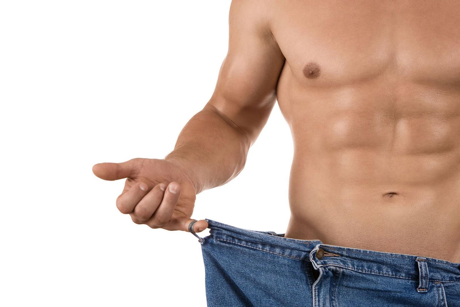 Weight loss in jupiter fl