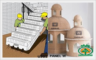 puerto-vallarta-venta-maderables-cuale-panelw