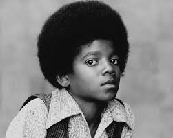 Michael Jackson, TheJackson 5, The Jacksons