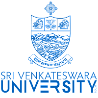 Manabadi SVU Degree Hall Tickets 2018 Download, Schools9 SVU Degree Hall Tickets 2018 Download
