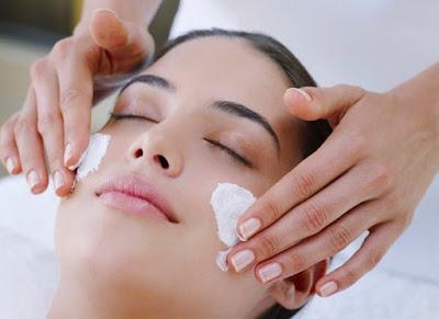 Acne - Sоmе Alternative Therapies