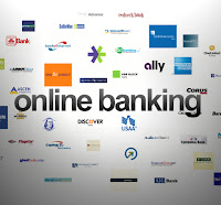 Get a to z information about online banking