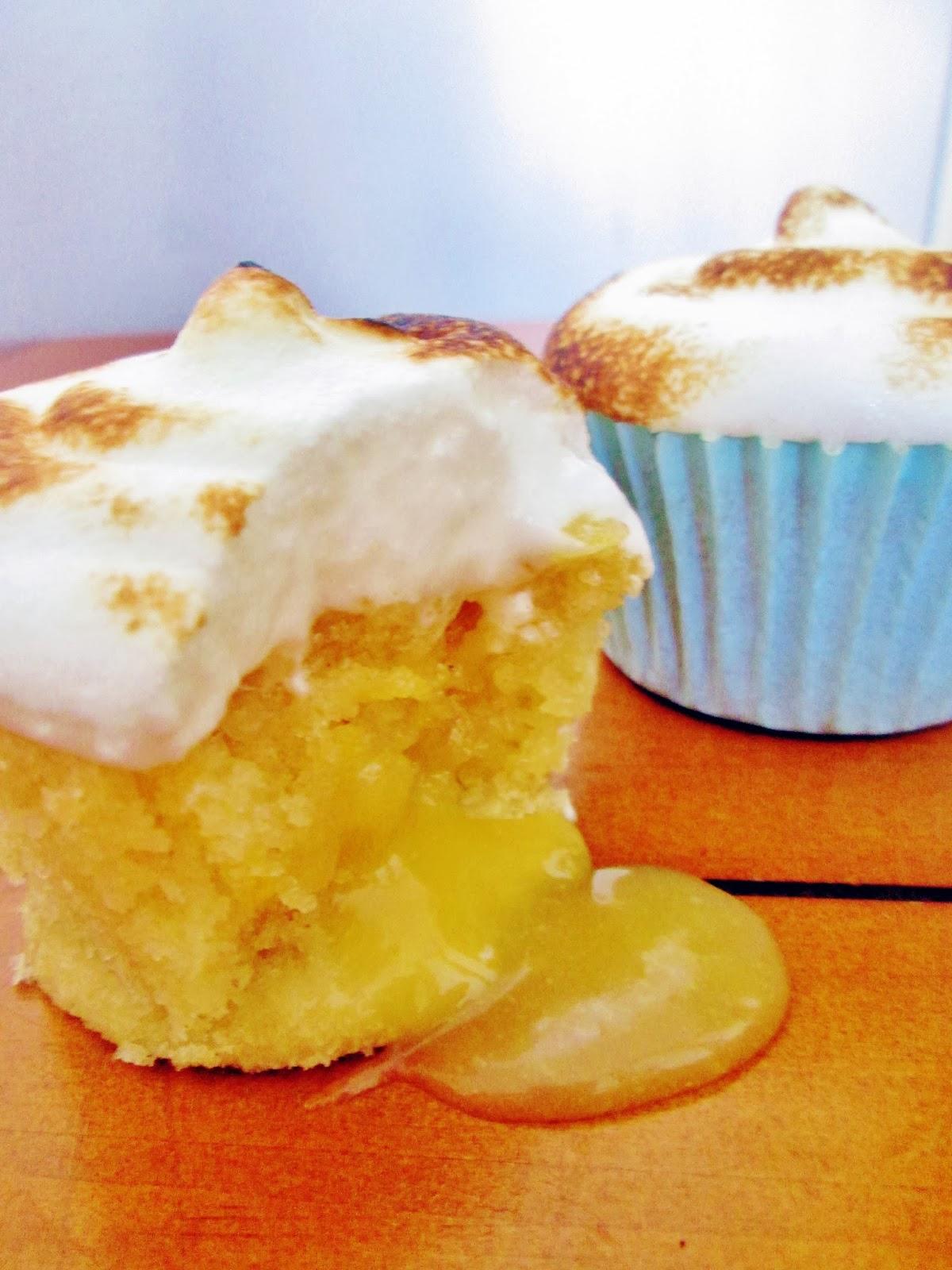 http://themessykitchenuk.blogspot.co.uk/2014/02/lemon-meringue-pie-cupcakes.html