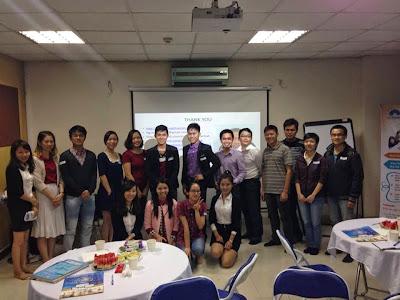 Phần mềm quản lý khách hàng thuần Việt