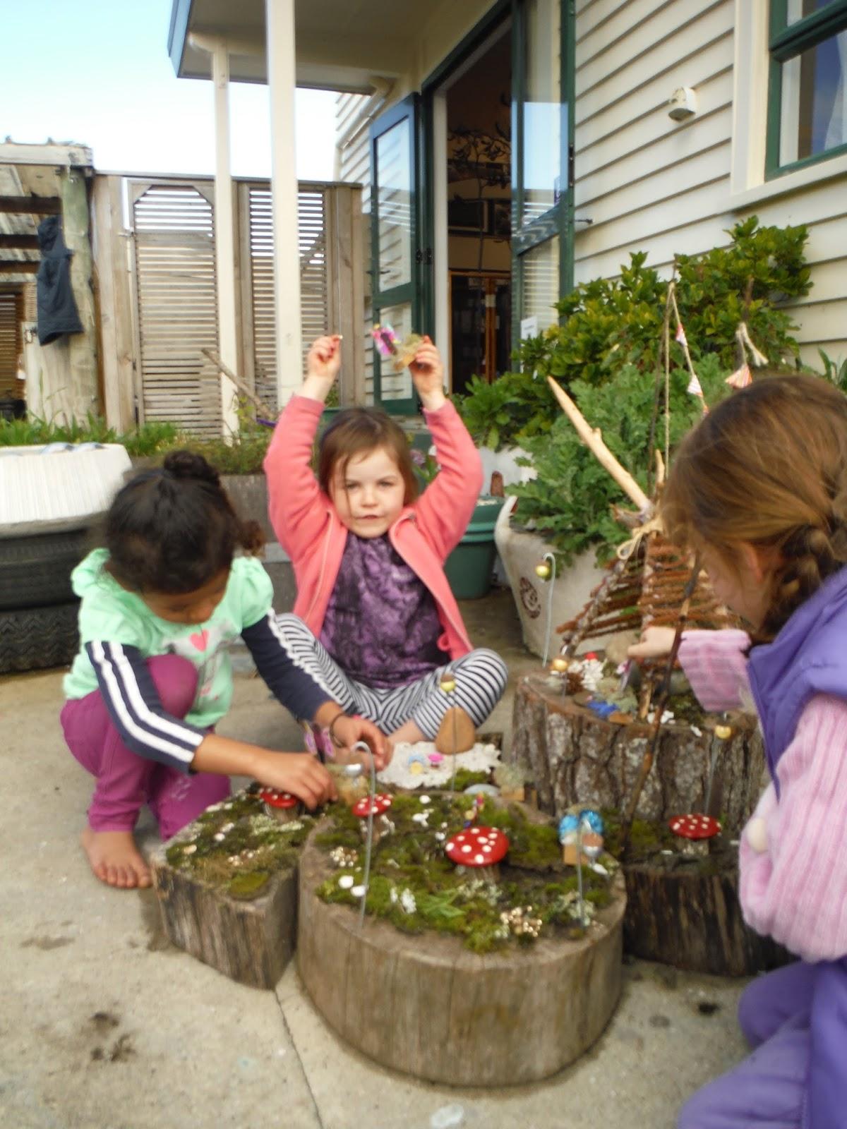 how to prepare child for kindergarten