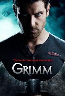 مسلسل Grimm الموسم الثالث مترجم كامل مشاهدة اون لاين و تحميل  Grimm-third-season.1379