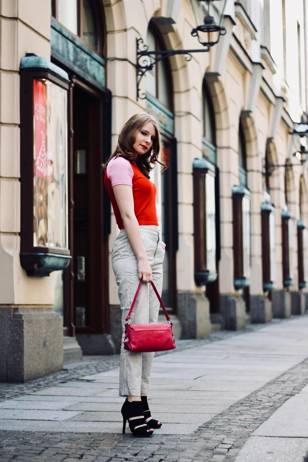 Damenmode günstig bei GINA LAURA im Online Shop