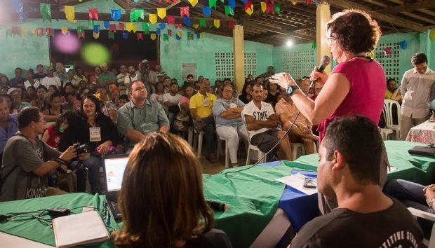 http://www.blogdofelipeandrade.com.br/2017/06/4-audiencia-publica-do-orcamento.html