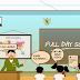 Aplikasi Pendidikan Yang Dibutuhkan Oleh Sekolah