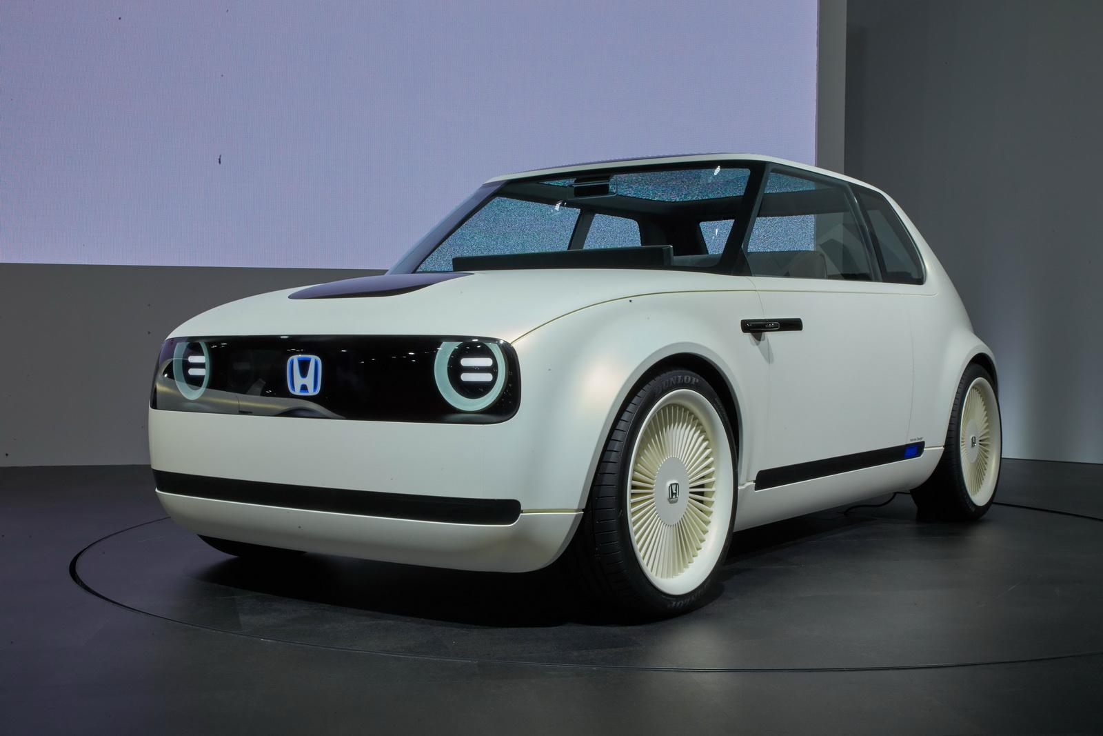 Honda_Urban_EV_Concept_01.jpg