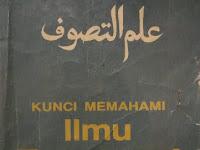 "Riwayat Hidup Dr. Mustafa Zahri ""Penulis Buku Kunci Memahami Ilmu Tasawwuf"""