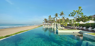 Hotelier Career - Reservation Staff at The Seminyak