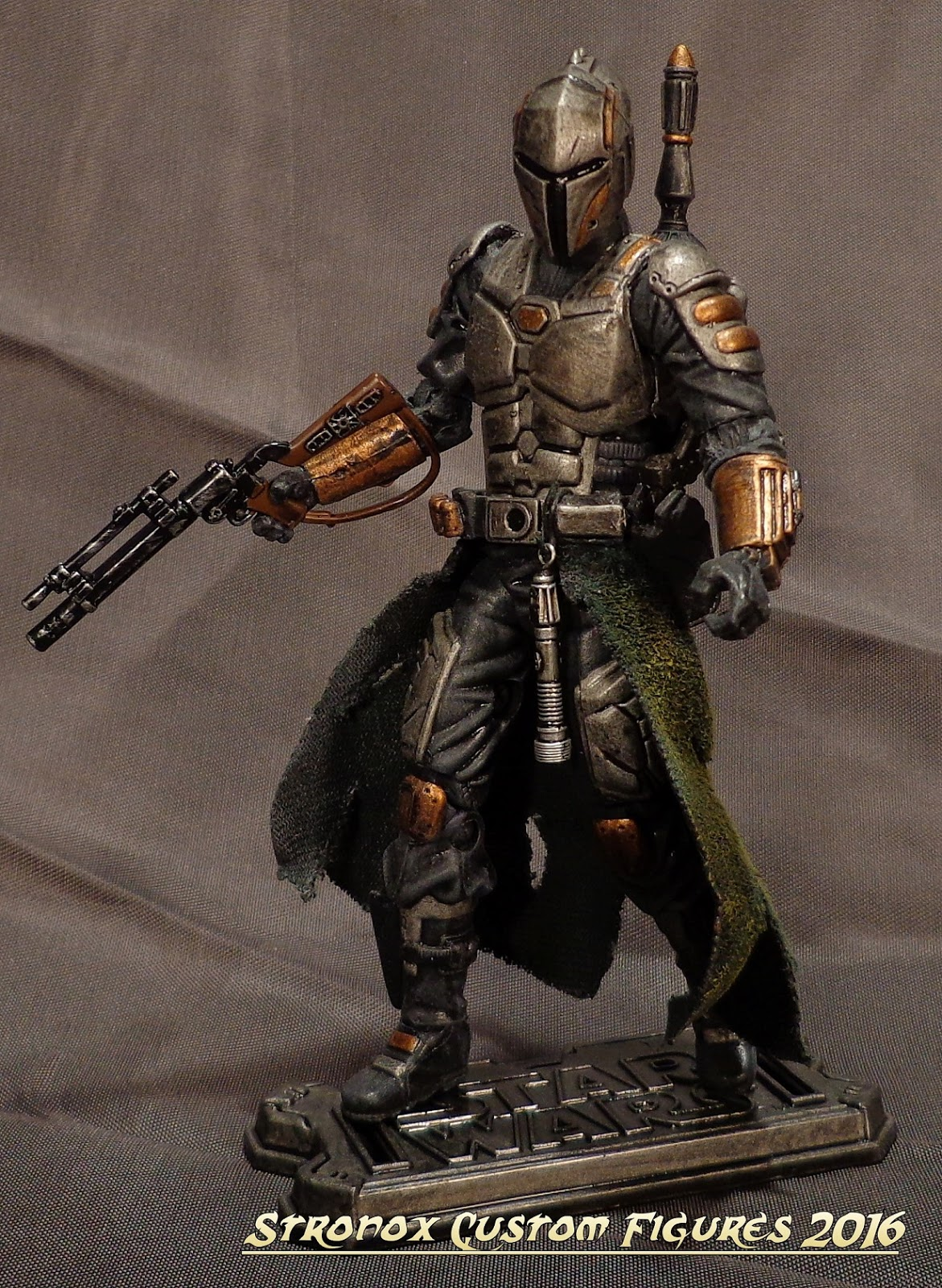 the mandalorian - photo #38