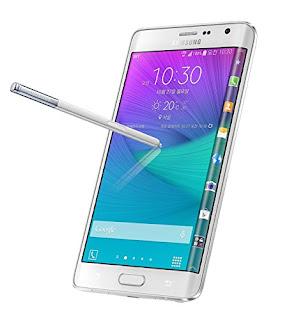 Esquema Elétrico Samsung SM N915G Galaxy Note 4 Edge Manual de Serviço