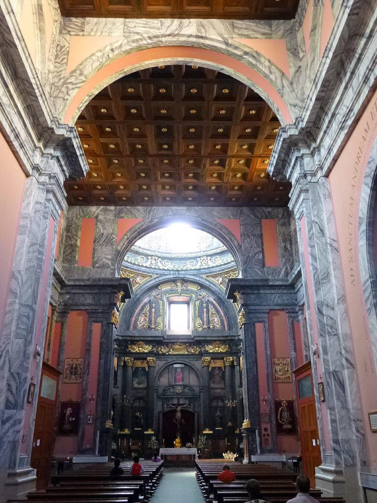 Baúl del Arte: SAN ISIDRO Y SU VIDA EN MADRID