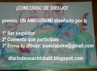 http://diariodeunachickalit.blogspot.com.es/2017/02/concurso-600-seguidores.html