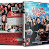 Capa DVD A Última Ressaca do Ano (Oficial)