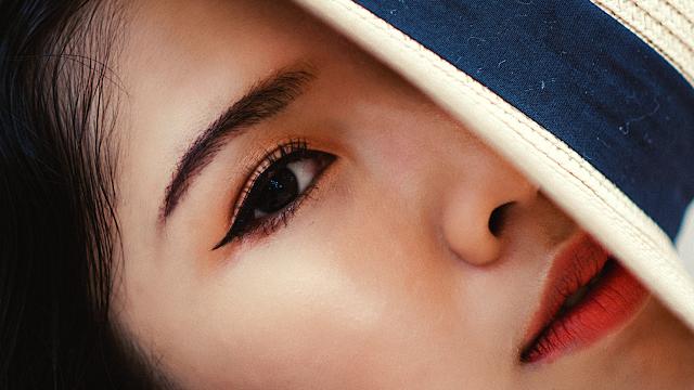 Tips Merawat kulit wajah yang berminyak