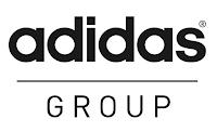 adidas_2017_summer_internships