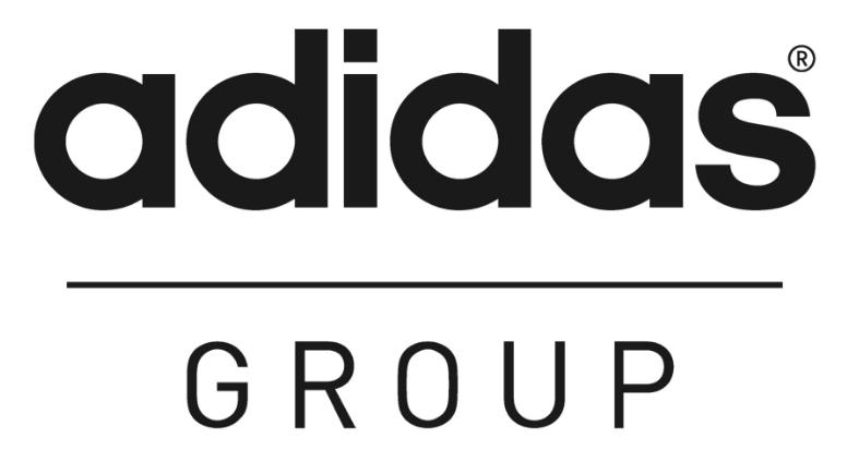 Adidas Internships