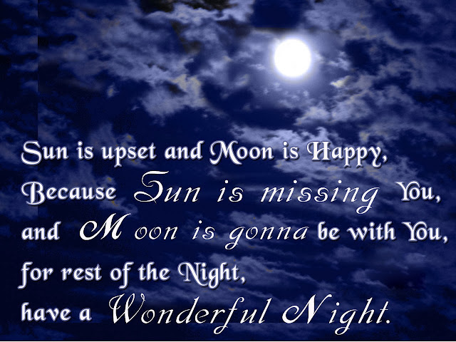 night quotes hd - photo #10