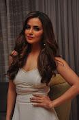 Sana khan new sizzling pics-thumbnail-1