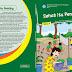 Download Buku Tematik Kurikulum 2013 SD/MI Kelas 5 Tema 4 Sehat itu Penting Edisi Revisi Format PDF