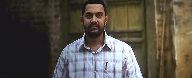 Single Resumable Download Link For Movie Dangal 2016 Download And Watch Online For Free