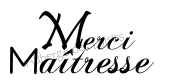 http://www.aubergedesloisirs.com/tampons-non-montes/1709-merci-maitresse-tampon-auberge-des-loisirs.html