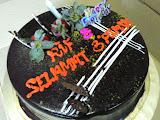 Birthday My Bro