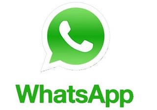 Cara Mudah Melihat Status Foto Dan Video Yang Sudah Dihapus Di WhatsApp