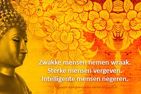 nederlandse spreuken en wijsheden plaatjes spreuken quotes memes: Mooie en wijze Boeddha spreuken  nederlandse spreuken en wijsheden