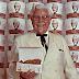 Kolonel Harland Sanders : Bapaknya Jagonya Ayam (Pendiri KFC)