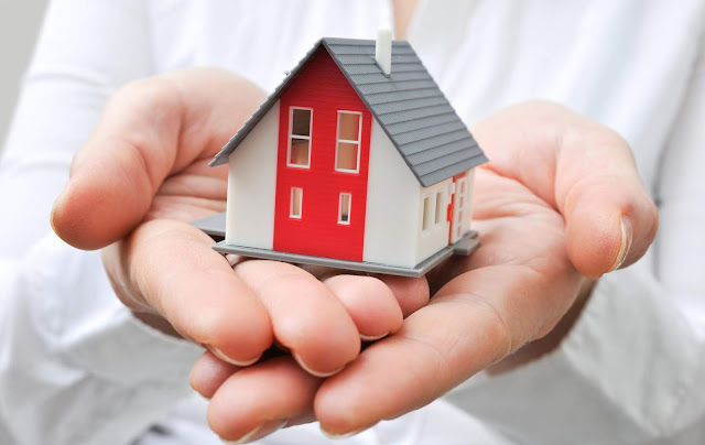 Why Taking Loan Against Property is a good Option for Lower Repayments?