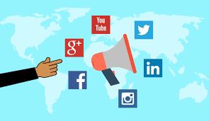 (Terbaru) Cara Meningkatkan Pengunjung Blog Dengan Cepat Sampai Ribuan Visitor