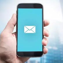 Masih Bingung Dengan Format SMS Banking BRI? Yuuuuk Baca Ini