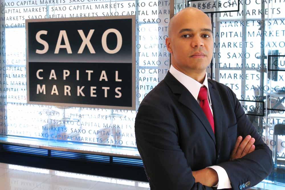 Chuyên gia của Saxo Bank tiếp tục dự đoán Bitcoin sẽ lên 100.000 USD