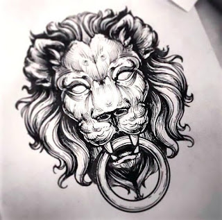 The 53 best Tattoo Designs Drawings