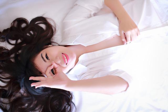 5 sfaturi pentru o piele frumoasa