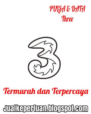 Banner Three