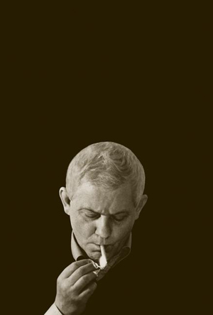 The Collected Poems: 1956-1998: Zbigniew Herbert