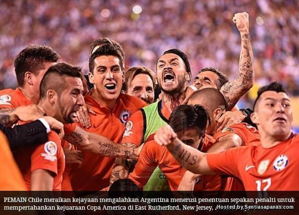 Chile+Copa+America+2016.JPG