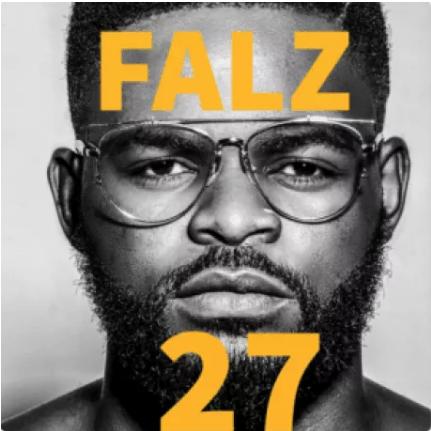 Falz-Alright-Lyrics-Burna-Boy