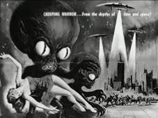 Invasión-extraterrestre-real-2019-ovnis2019
