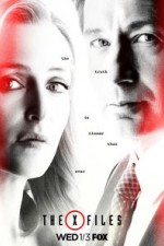 The X-Files S11E09 Nothing Lasts Forever Online Putlocker