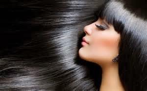 Cara memanjangkan rambut, karena dipotong pendek - rame ...