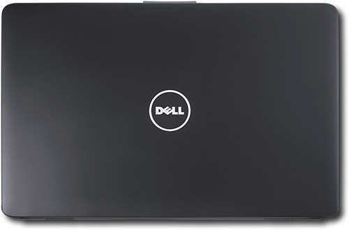 Dell inspiron n5110 wlan drivers for windows 7 64 bit