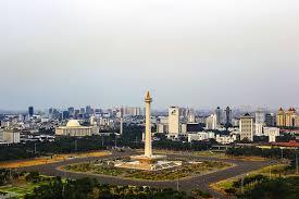 Travel Rawasari Ke Metro Lampung